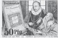 heinrich_schickhardt_und_der_herzog