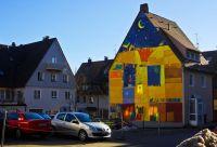 freudenstadt_bunteshaus