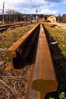 freudenstadt_hauptbahnhof_800