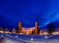stadtkirche_winter